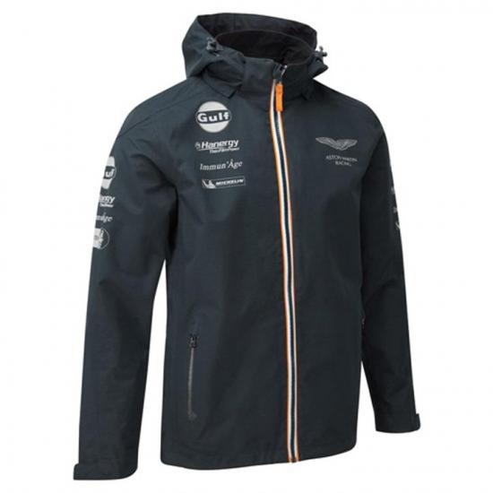 Aston Martin Racing Team Jacket 2015