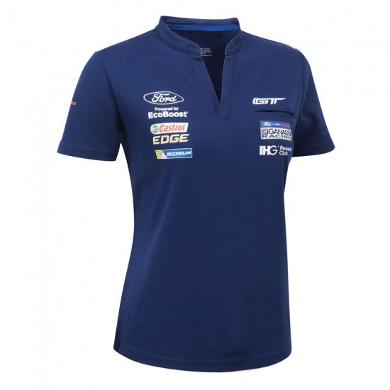 Ford Performance GT Ladies Shirt