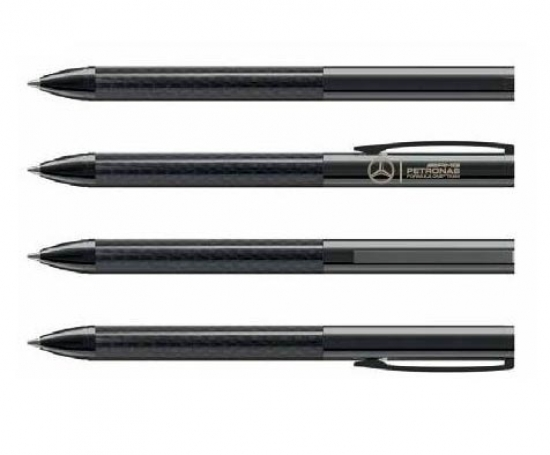 Mercedes AMG Petronas F1 Team Pen