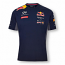 Infiniti Red Bull Racing Team Tee Shirt