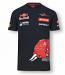 Scuderia Toro Rosso Team Tee Shirt