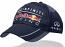 Infiniti Red Bull Racing Team Hat