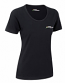 Sahara Force India F1 Ladies Tee Shirt