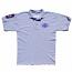 Hunziker Vic Elford 12hr Sebring Polo Shirt