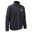 Aston Martin Racing Team Softshell Jacket