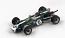1:43rd Graham Hill Lotus 59 Albi F2 GP 1969