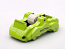 Autoart Green Brake Caliper Tape Dispenser