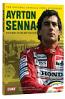 Ayrton Senna Racing is in My Blood DVD