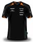 Sahara Force India Replica Team Tee