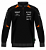 Sahara Force India Replica Team Zip Sweatshirt
