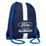 Ford Performance GT Drawstring Bag