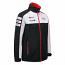 Toyota Gazoo Racing Team Jacket