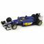 Marcus Ericsson Sauber C34 1:43rd 2015