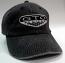 Pontiac GTO Retro Weathered Hat