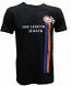 Gulf Racing Legend Tee Shirt