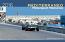 2016 Classic F1 Calendar