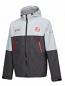 Haas F1 Team Rain Jacket