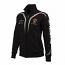 Lamborghini Squadra Corse Black Sweatshirt