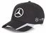 Mercedes AMG F1 Team Hat 2016