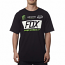 Fox Racing Monster Paddock Tee