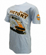Historic Gulf Le Mans Victory Tee Shirt