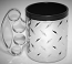 Wrenchware Knuckle Cup
