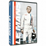 Le Mans 40th Anniversary Edition DVD