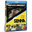 Ayrton Senna Movie Blu-Ray