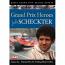 Jody Scheckter Grand Prix Heroes DVD