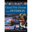 Ronnie Peterson Grand Prix Heroes DVD