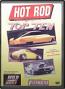 Hot Rod Magazine Top 10 DVD