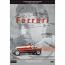 Enzo Ferrari DVD