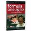 Formula 1 Review 1970 DVD