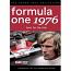 Formula 1 Review 1976 DVD