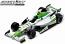 Carlos Munoz Andretti Autosport #34 IndyCar Greenlight 1:18th