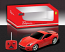 Ferrari California Red R/C 1/18th Remote Control Model