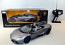 Lamborghini Reventon Roadster 1:14th Remote Control Model