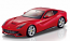 Ferrari F12 Berlinetta Red R/C 1:14th Remote Control