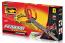 Ferrari Race and Play Go Gears Play Set 1:43rd Bburago