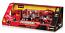 Ferrari Race and Play Racing Hauler 1:43rd Bburago