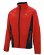 Ferrari Red Softshell Jacket