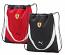 Puma Ferrari Replica Team Drawstring Bag 2014