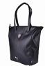 Puma Ferrari Black LS Shopper Bag