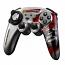 Ferrari F430 Challenge PC Game Pad