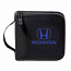 Honda Black CD Holder