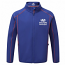 Hyundai Motorsport World Rally Team Softshell Jacket
