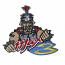 Max Biaggi Logo Patch