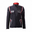 Maserati Trofeo 14 Team Softshell Jacket