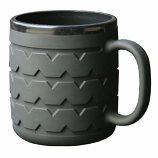 Wrenchware Racing Tire Cup