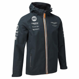 Aston Martin Racing Team Jacket 2015